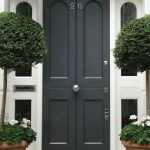 Most Popular Front Door Styles And Designs In The World