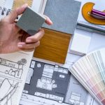 The Importance Of Interior Designing For Your Home