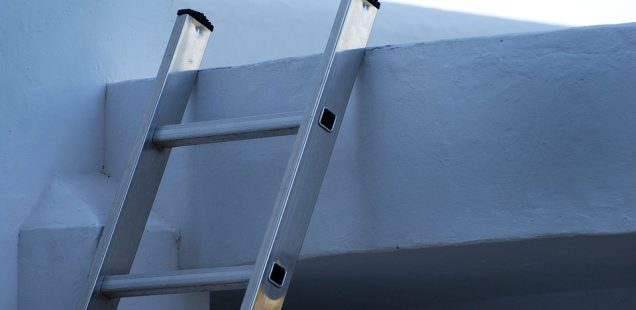 Things You Should Know In Carrying Out Steel Fabrications