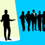 Find Here How Labor Recruitment Agencies Work