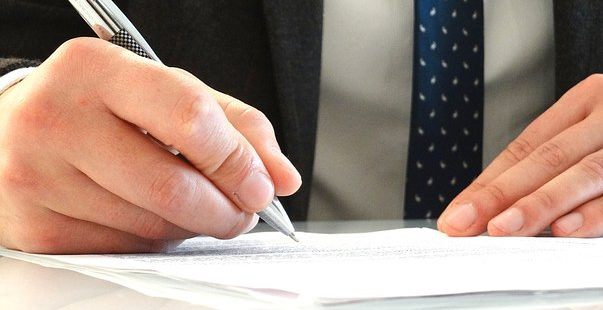 Things To Know About Hiring Lawyers For Important Milestones Of Your Life