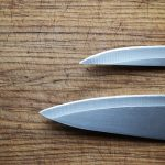 Uses Of Circular Knives
