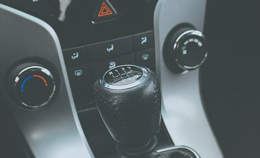 The Various Reasons For Volkswagen Repairs