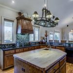 The Topmost Considerations To Have When Choosing Kitchen Cabinets