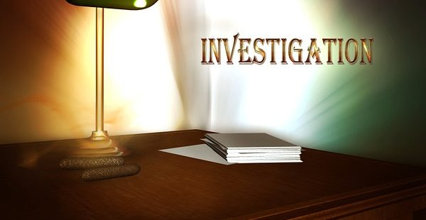 A Worthy Cost For Private Investigator