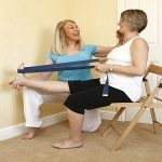 Deliver Safe And Effective Pre And Post Natal Exercise Course