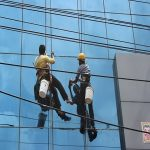 Reasons To Hire Commercial Glass Cleaner