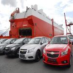 Is Importing Cars A Difficult Job To Do?